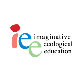 IEE #imaginED