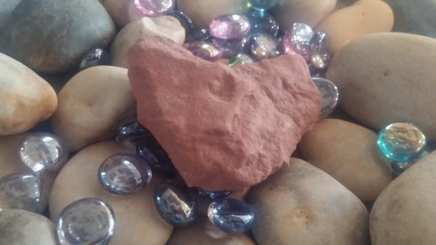 stones&marbles