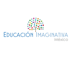 #imaginED EI Mexico