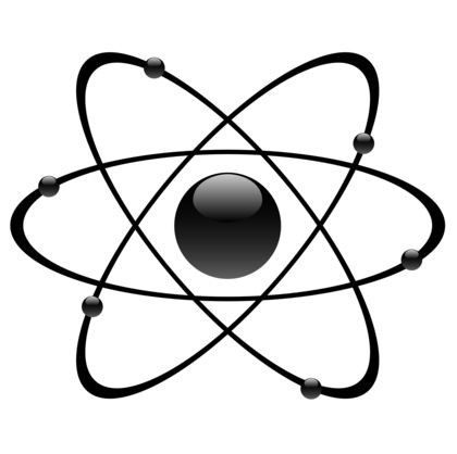 #imaginED atomic model