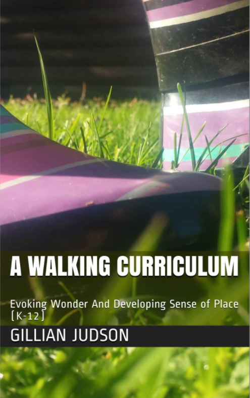 A Walking Curriculum